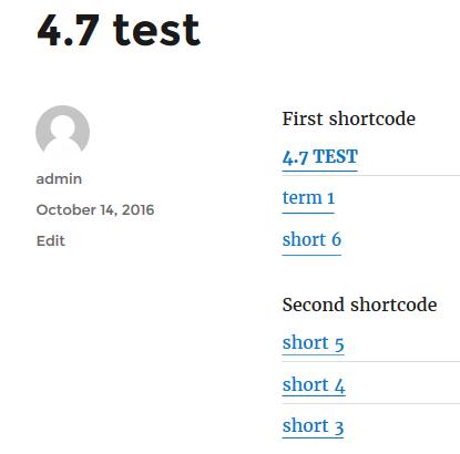4.7 test – test 4.6