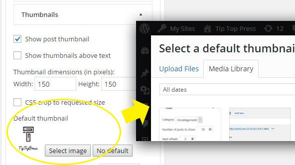 default-thumbnail